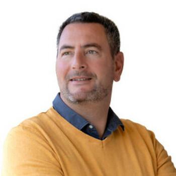 Stéphane Noiret – Certines – 01240 – Conseiller SAFTI
