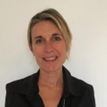 Valérie Ollagnier – Les Cotes-D'Arey – 38138 – Conseiller SAFTI