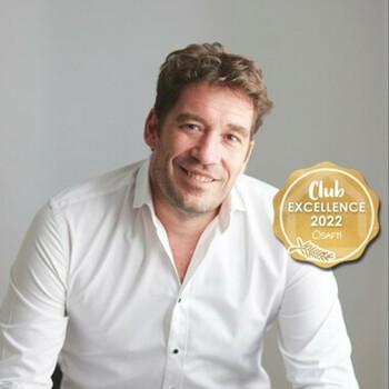 Lionel Pernette – Villeurbanne – 69100 – Conseiller SAFTI