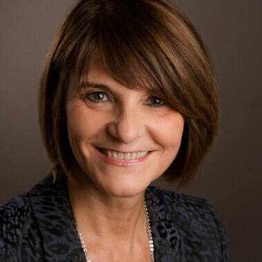 Nathalie Bozzi – Corenc – 38700 – Conseiller SAFTI