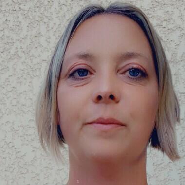 Delphine Foulon – Le Bouchage – 38510 – Conseiller SAFTI