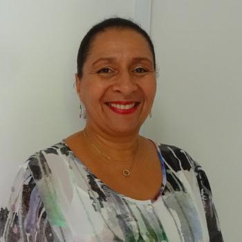 Corinne Mondelice – Goyave – 97128 – Conseiller SAFTI