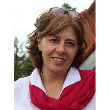 Marie-Claire Martins – Clamart – 92140 – Conseiller SAFTI