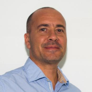 Frédéric Bichet – Porto-Vecchio – 20137 – Conseiller SAFTI