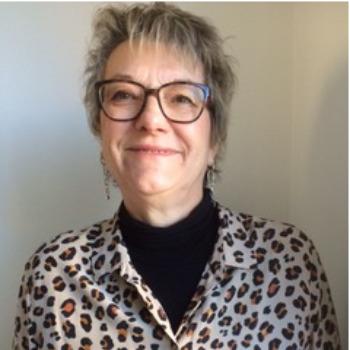 Josselyne Fayet – Trans-En-Provence – 83720 – Conseiller SAFTI