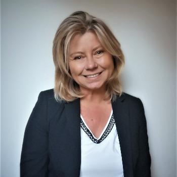 Isabelle Grippi – Draguignan – 83300 – Conseiller SAFTI