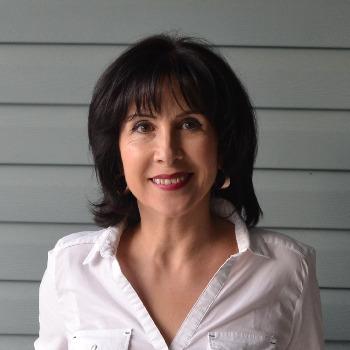 Marylène Baudry – Serigne – 85200 – Conseiller SAFTI