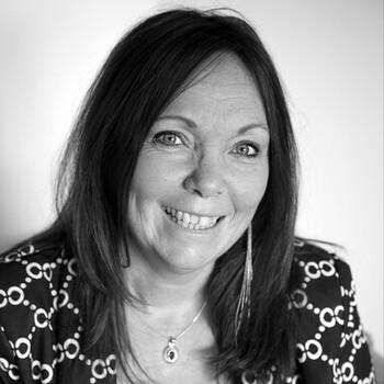 Karine Corbic – Binic – 22520 – Conseiller SAFTI