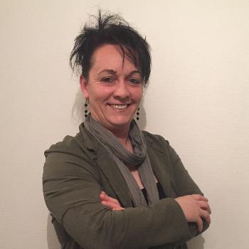 Corinne Diard – Saint-Berthevin  – 53940 – Conseiller SAFTI