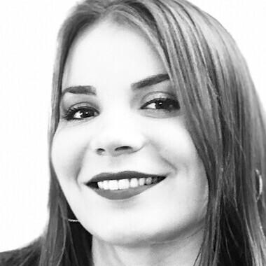 Ophélie Michel – Ouistreham – 14150 – Conseiller SAFTI
