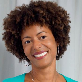 Patricia Gervinet – Riviere-Pilote – 97211 – Conseiller SAFTI