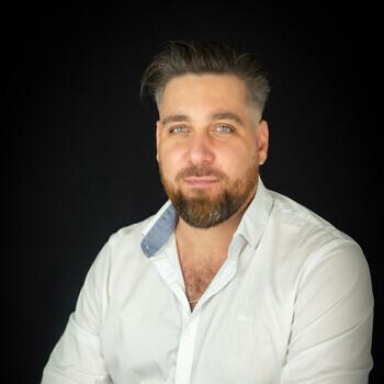 Norbert Paillat – Macon – 71000 – Conseiller SAFTI