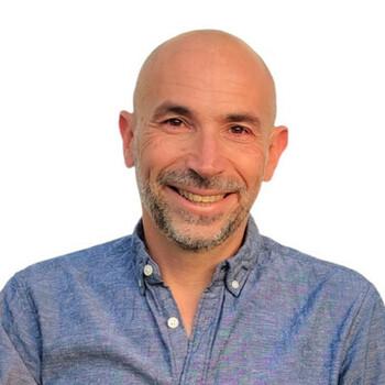 Florent Torres – La Seyne-Sur-Mer – 83500 – Conseiller SAFTI