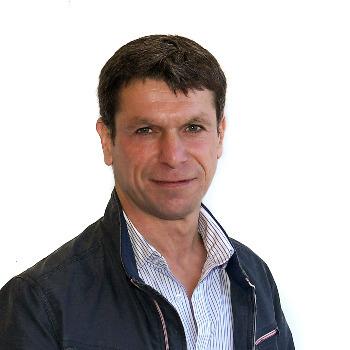 Arnaud Le Guern – Saint-Cyprien – 66750 – Conseiller SAFTI