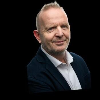 Dominique Briand – Camlez – 22450 – Conseiller SAFTI