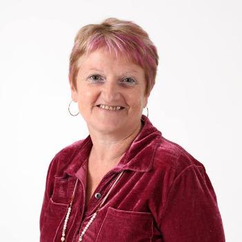 Catherine Mangin – Gerbepal – 88430 – Conseiller SAFTI