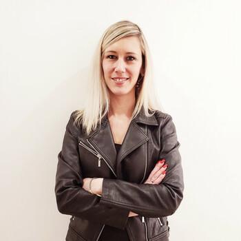 Sarah Medda – Sarreguemines  – 57200 – Conseiller SAFTI