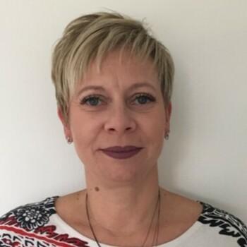Sophie Ciarrone – Villers-La-Montagne – 54920 – Conseiller SAFTI
