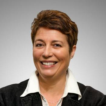 Anne-Marie Da Silva – Chauvigny – 86300 – Conseiller SAFTI