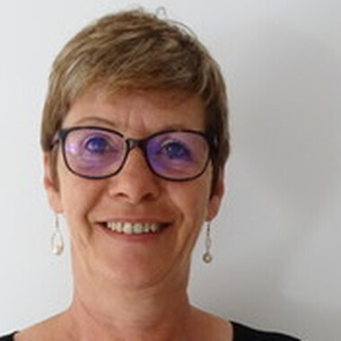 Christine Mandois – Thouars – 79100 – Conseiller SAFTI