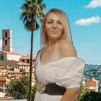 Maëlle Molinier – Mouans-Sartoux – 06370 – Conseiller SAFTI