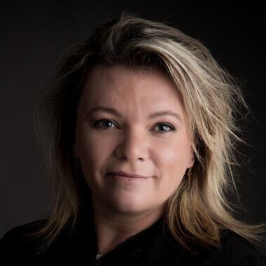 Patricia Burban – Questembert – 56230 – Conseiller SAFTI