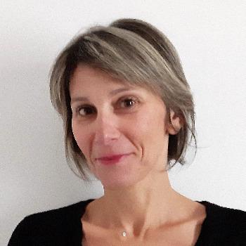 Christelle Calonnec – Dompierre-Sur-Yon – 85170 – Conseiller SAFTI