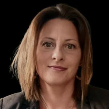 Karen Ferre – Chateaubourg – 35220 – Conseiller SAFTI