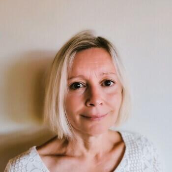 Véronique Monier – Cambremer – 14340 – Conseiller SAFTI