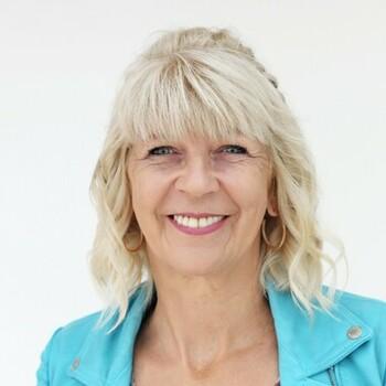 Carole Poirier – Querqueville – 50460 – Conseiller SAFTI