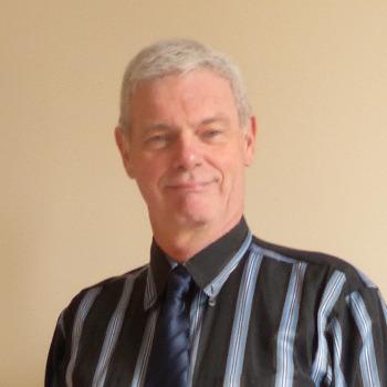 Jean-Hugues Porcher – Doue-La-Fontaine – 49700 – Conseiller SAFTI