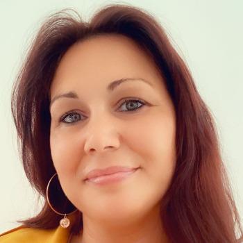 Caroline Rabot – La Guerche-De-Bretagne – 35130 – Conseiller SAFTI