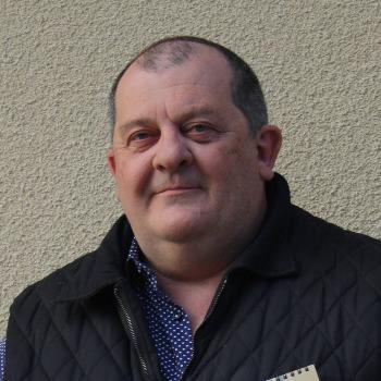 Stéphane Griset – Saint-Caprais-De-Bordeaux – 33880 – Conseiller SAFTI