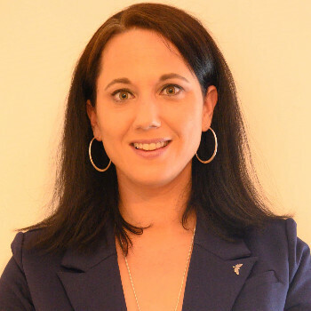 Maureen Laurent – Meillonnas – 01370 – Conseiller SAFTI
