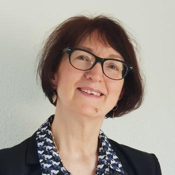 Martine Chopelin – Angiens – 76740 – Conseiller SAFTI