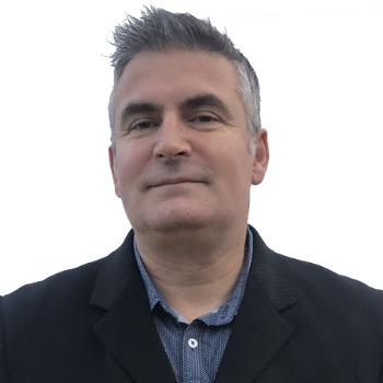 Benjamin Da Costa Oliveira – Sedan – 08200 – Conseiller SAFTI