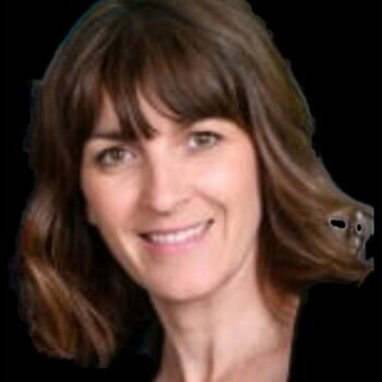 Séverine Fanes – Rouen – 76000 – Conseiller SAFTI