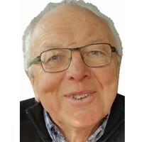 Daniel Lobreau  – Angiens – 76740 – Conseiller SAFTI