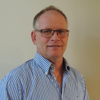 Franck Danel – Berck – 62600 – Conseiller SAFTI