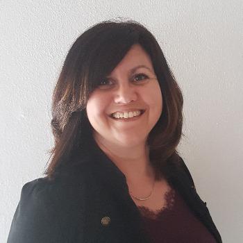 Emmanuelle Cretin – L' Écouvotte – 25640 – Conseiller SAFTI