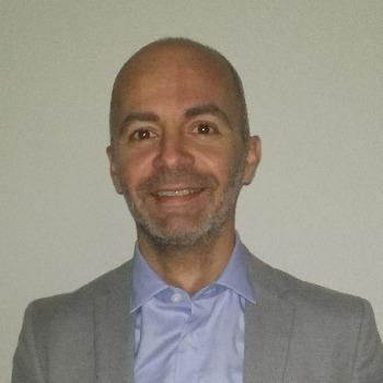 Sylvain Maublanc – Villevieux – 39140 – Conseiller SAFTI