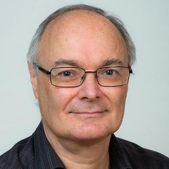 Jean-Luc Abrahami – Saverdun – 09700 – Conseiller SAFTI