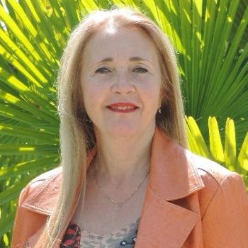 Patricia Kirner – Lisle-Sur-Tarn – 81310 – Conseiller SAFTI