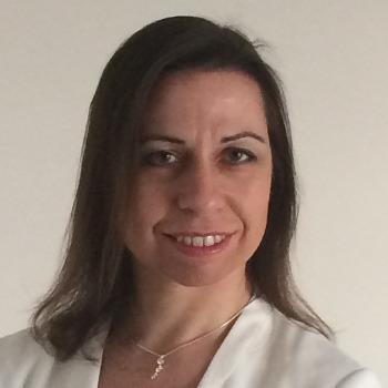 Natacha Sylvestre – Uzes – 30700 – Conseiller SAFTI