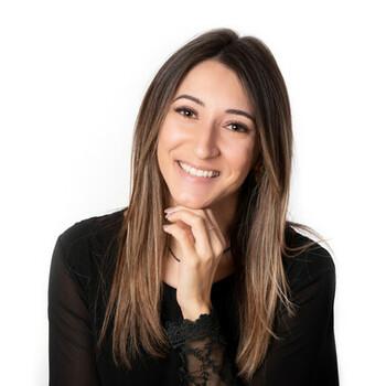 Samantha Fernandes – Montauroux  – 83440 – Conseiller SAFTI