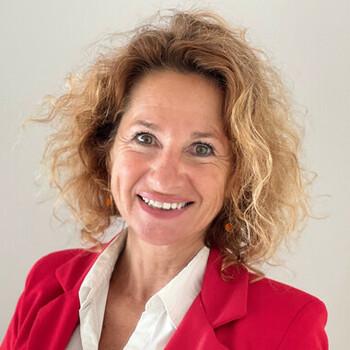 Karine Maria – Roquefort-La-Bédoule – 13830 – Conseiller SAFTI