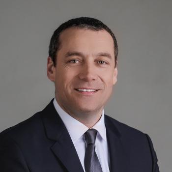 Laurent Mouchard – Paris 13e Arrondissement – 75013 – Conseiller SAFTI