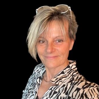 Carole Rudent – Saulx-Les-Chartreux – 91160 – Conseiller SAFTI