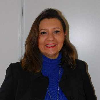 Nathalie Levis – Avion – 62210 – Conseiller SAFTI