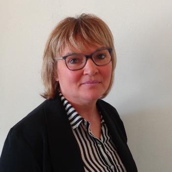 Monique Radenne – Humbercamps – 62158 – Conseiller SAFTI
